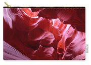 Secret Canyon 2 Carry-all Pouch