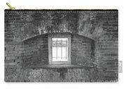 Secret Window Carry-all Pouch