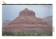 Sedona 3 Carry-all Pouch