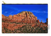 Sedona Extravaganza Carry-all Pouch