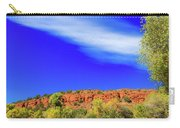 Sedona Fall Carry-all Pouch