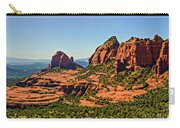 Sedona Misc 05-281p Carry-all Pouch