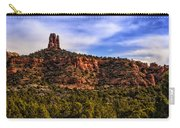 Sedona Morning 21 Carry-all Pouch