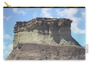 Sedona Rock Formation Carry-all Pouch