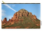 Sedona Rocks Hbn2 Carry-all Pouch