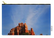Sedona Sky Carry-all Pouch