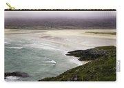Seilebost Beach Carry-all Pouch
