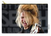 Selah Sue - 001 Carry-all Pouch