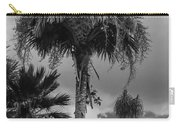 Selby Garden Palms Carry-all Pouch