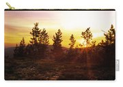 Selway Wilderness Carry-all Pouch