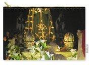 Semana Santa Procession Night Carry-all Pouch