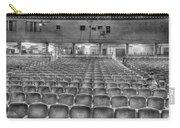 Senate Theatre Seating Detroit Mi Carry-all Pouch