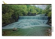 Seneca Mills Waterfall Carry-all Pouch