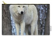 Sentry Wolf Carry-all Pouch
