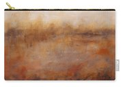 Sepia Wetlands Carry-all Pouch
