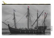 Set Sail For America Carry-all Pouch