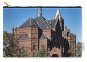 Setnor School Of Music Carry-all Pouch