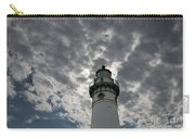 Seul Choix Lighthouse Carry-all Pouch