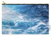 Seven Seas Carry-all Pouch