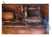 Sewing - New National Sewing Machine  Carry-all Pouch