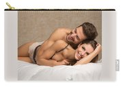 Sexual Carry-all Pouch