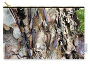River Birch Carry-all Pouch