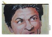 Shah Rukh Khan Carry-all Pouch