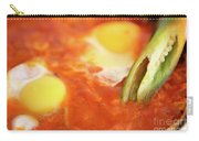 Shakshouka  Carry-all Pouch