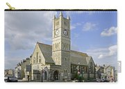 Shanklin United Reformed Church Carry-all Pouch