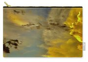 Shapes Of Heaven Carry-all Pouch