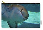 Shark View Carry-all Pouch