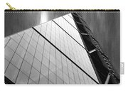 Sharp Angles Carry-all Pouch