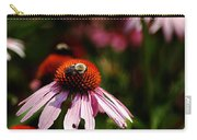 She Loves Bee She Loves Bee Not Carry-all Pouch