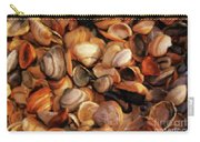 She Sells Sea Shells Carry-all Pouch