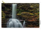 Sheldon Reynolds Falls Carry-all Pouch