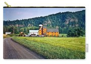 Shenandoah Valley Farm Carry-all Pouch