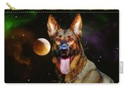 Shepards Moon Carry-all Pouch