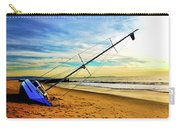 Shipwreck Series #1 Carry-all Pouch