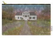 Shirley House  Carry-all Pouch