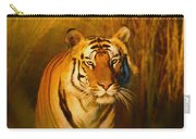 Shiva - Painting Carry-all Pouch
