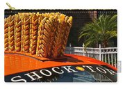 Shock Top Carry-all Pouch