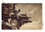 Shooter Carry-all Pouch