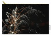 Shooting Stars Carry-all Pouch by Phill Doherty