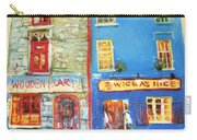Shopfronts Galway Carry-all Pouch