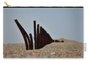 Shore Break Carry-all Pouch