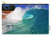 Shorebreaker Carry-all Pouch