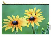 Summerkisses Carry-all Pouch