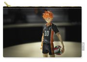 Shoyo Hinata Carry-all Pouch