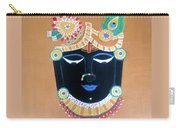 Shreeji Bawa 2 Carry-all Pouch