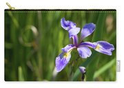 Shreve's Iris Carry-all Pouch